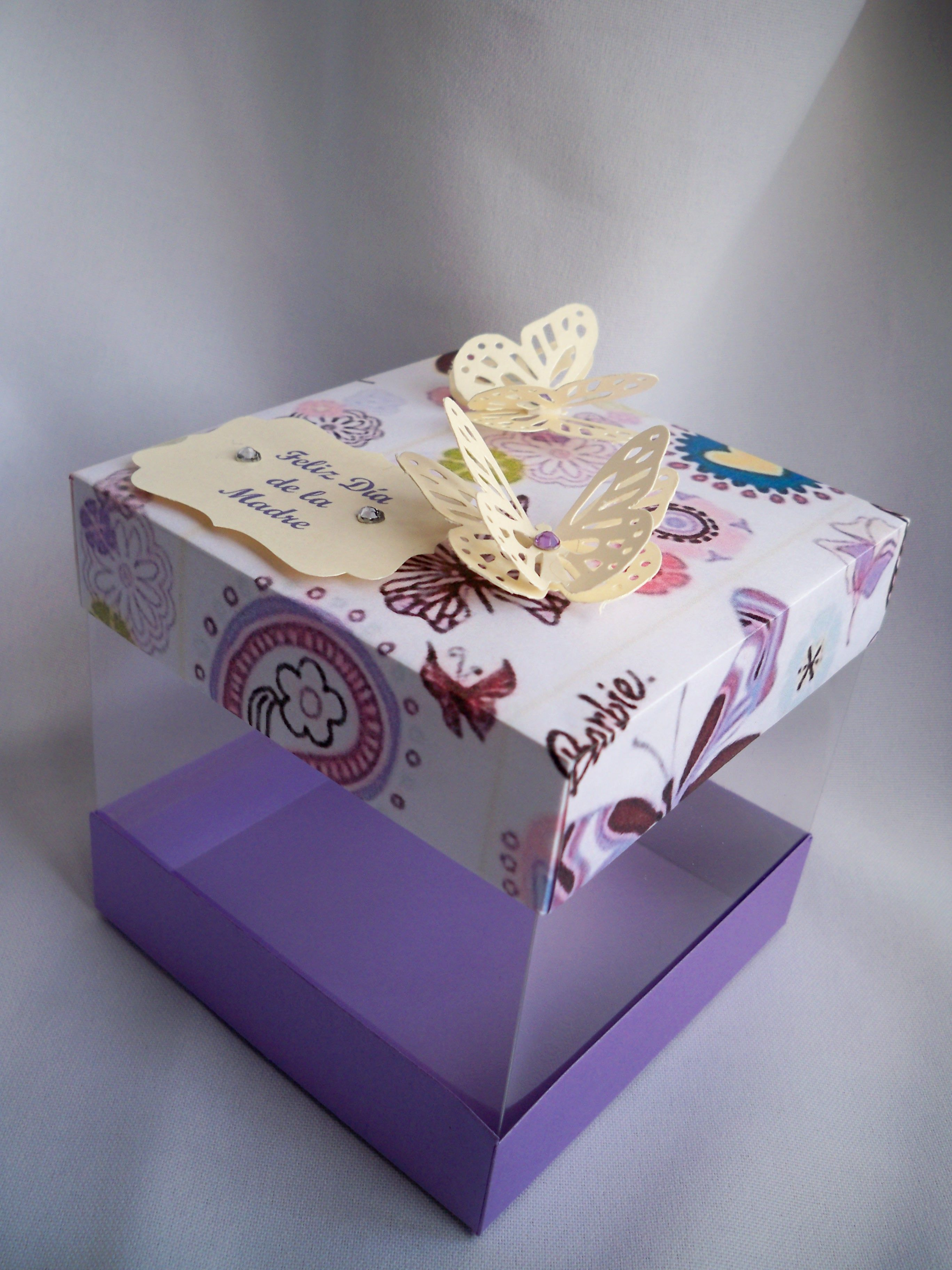 cristal The Originals, Crystals, Boxes, Gifts