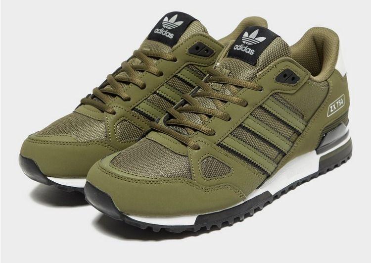 Adidas originals, Adidas, Jd sports