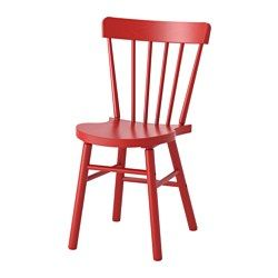 Dining chairs for everyone - Find your new chairs here
