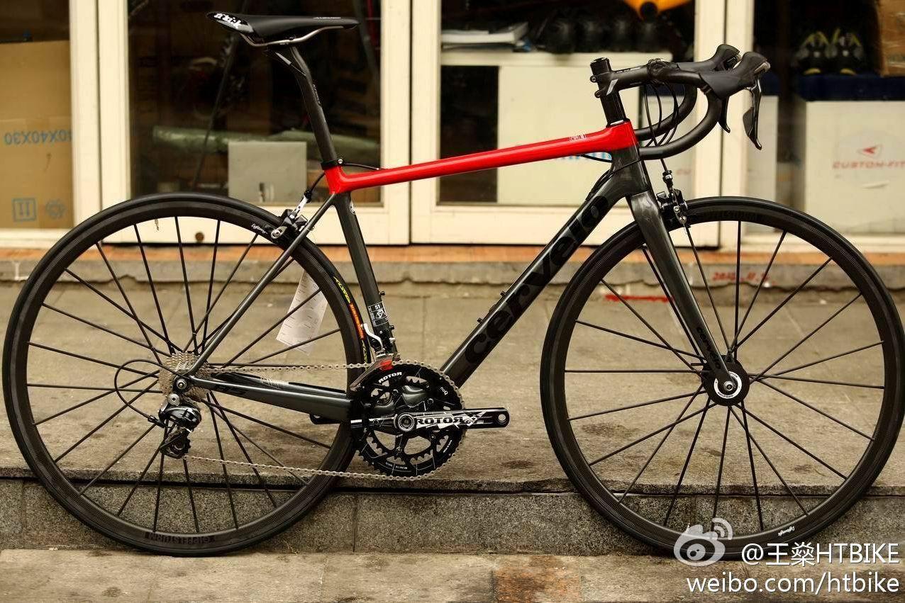Cervelo R5 2015 Bike stuff i like Pinterest Cycling