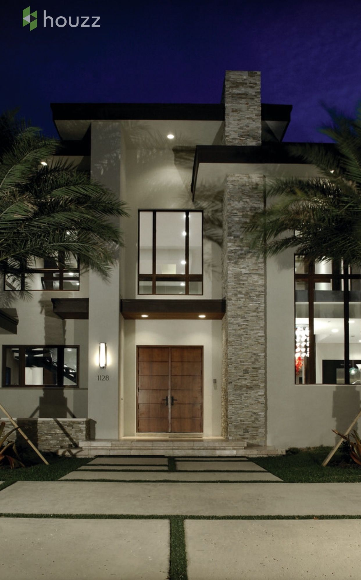Brick, Stone, Stucco And Custom Block In Fort Lauderdale, Serving