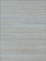 Grasscloth Wallpaper Woven Natural Fiber Wall Coverings At Low Prices Grasscloth Wallpaper Grasscloth Wall Coverings