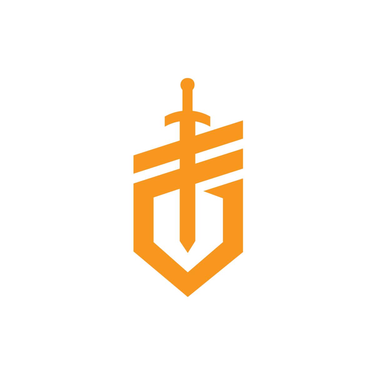 Gerber Svg Logo Graphic Design Logo Letter Logo Design Geometric Logo