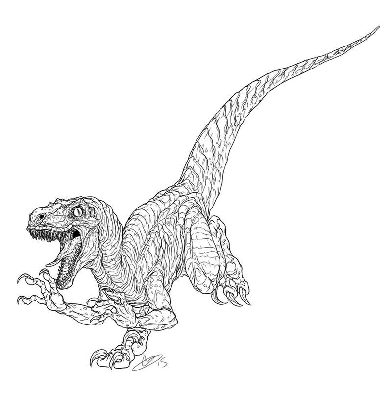 Free Jurassic World Dinosaur Coloring Pages Dinosaur Coloring Pages Dinosaur Coloring Coloring Pages