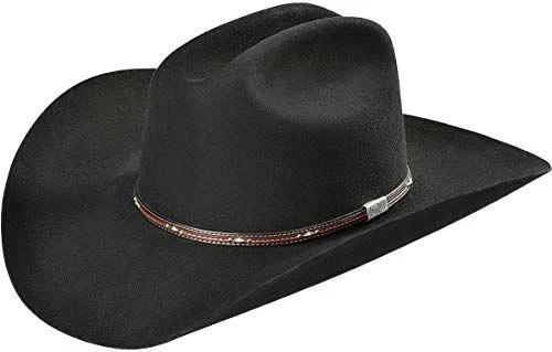 Women Jazz Cap Navy Fedora Hat Golf Bucket Hats Men S Fedora Summer Ha Eeshoop Chapeu Boina Bone