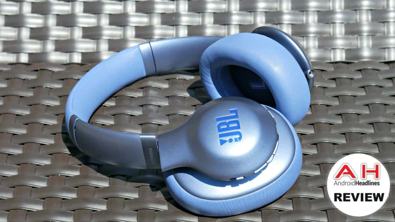 b3d4f2b1a0f JBL Everest Elite 750NC Headphones Review: Comfort Meets Great Sound  #Android #Google #news