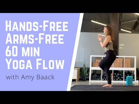 pin on yoga poses for fun  fitness