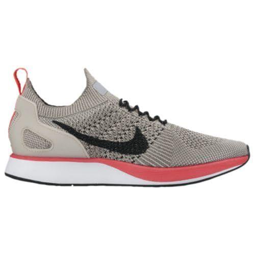 f8c86116ad0d3 Nike Air Zoom Mariah Flyknit Racer - Women s