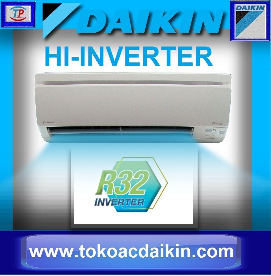 Www Tokoacdaikin Com Indonesia Teknik