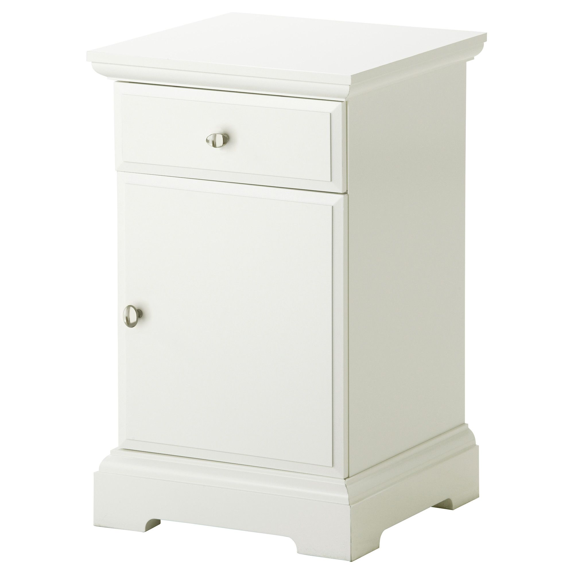 Muebles Birkeland Ikea - Birkeland Nightstand Ikea New Apartment Wish List Pinterest [mjhdah]https://i.ytimg.com/vi/U6i6G9ZWMEI/maxresdefault.jpg