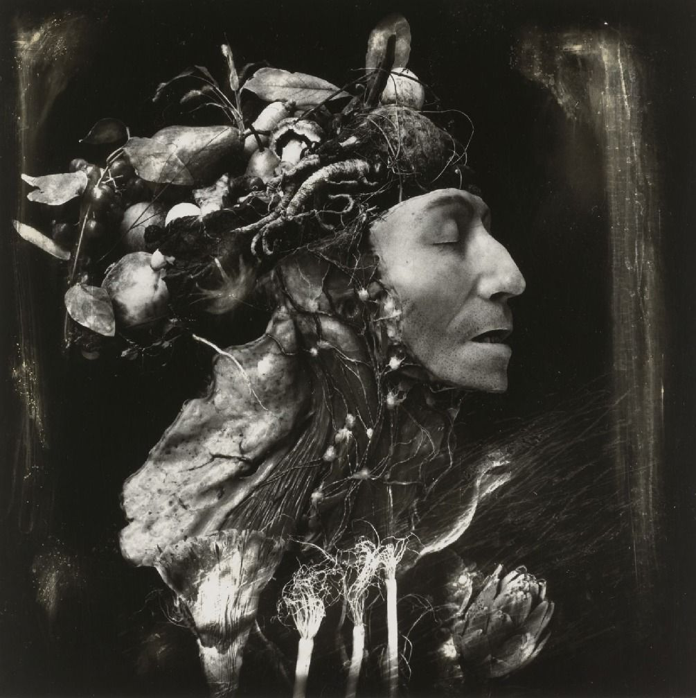 7785231 Photo Joel peter witkin, Art photography