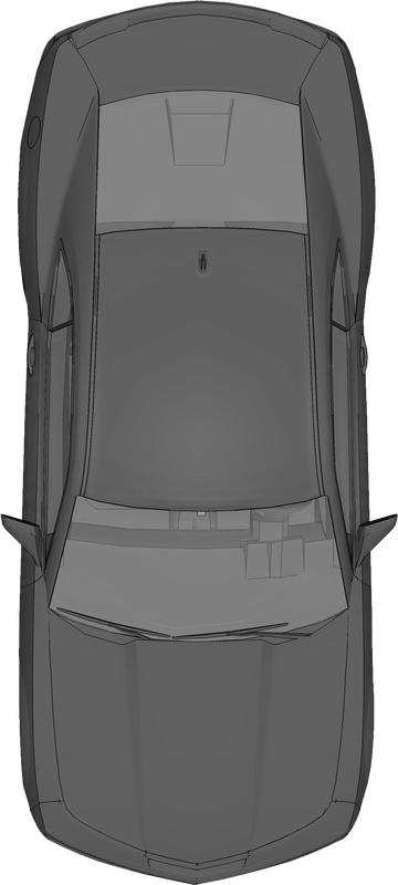 Best Free 3d Room Design Software: Free Top View PNG Car Camero