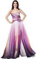 #cocktaildress #ballkleid #eveninggown #gown #dress #partydress