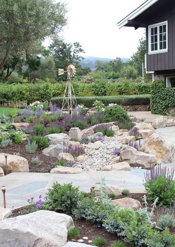 22+ Popular Collection River Rock Landscaping Pictures - #22 #Collection #Landsc...#collection #landsc #landscaping #pictures #popular #river #rock #riverrockgardens 22+ Popular Collection River Rock Landscaping Pictures - #22 #Collection #Landsc...#collection #landsc #landscaping #pictures #popular #river #rock #riverrockgardens