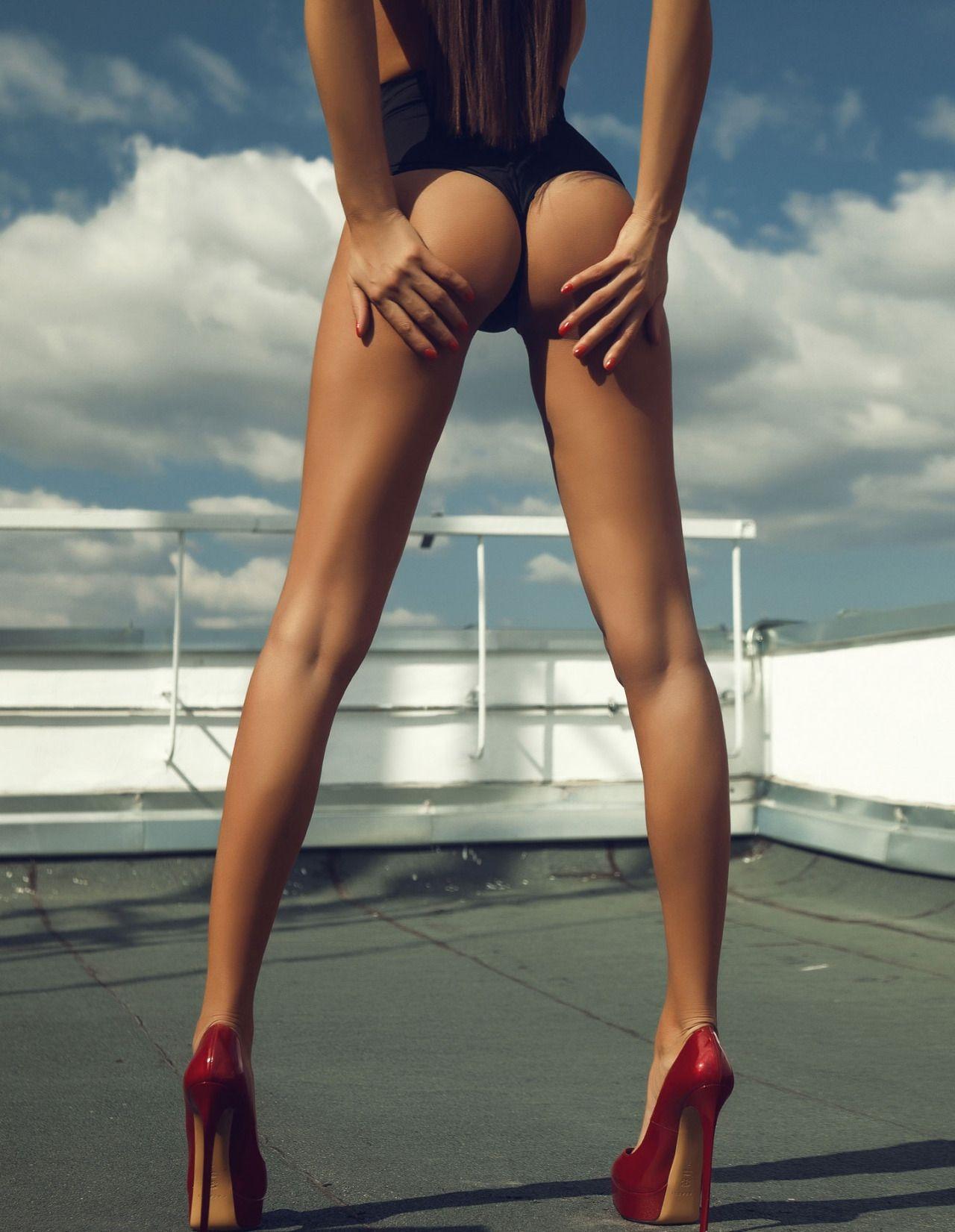 Cleavage Bilyana Evgenieva nude (95 photos), Ass, Cleavage, Selfie, panties 2018