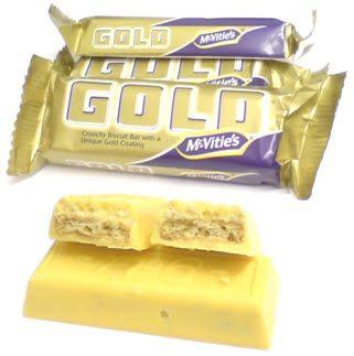 Gold Bar Biscuits Food 80s Food Food Drink