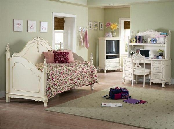 Designing Your Own Bedroom Homelegancecinderelladaybedbuildyourownbedroom  Interior