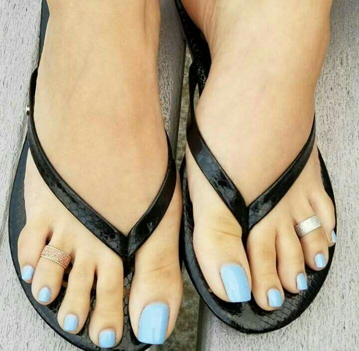 Erotic sexy long toenails, the naked mile girls pictures