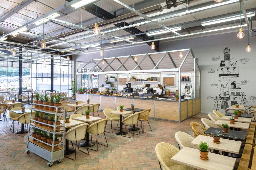 restaurant bar design awards shortlist 2015 cafe restaurant bar design
