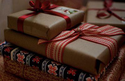wintersnowland:  wishing you a wintery christmas ❅
