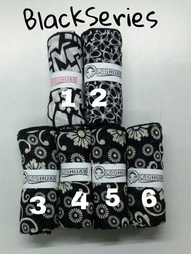 BlackSeries 21Maret