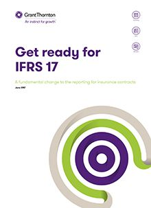 Grant thornton ifrs viewpoint accounting for cryptocurrency