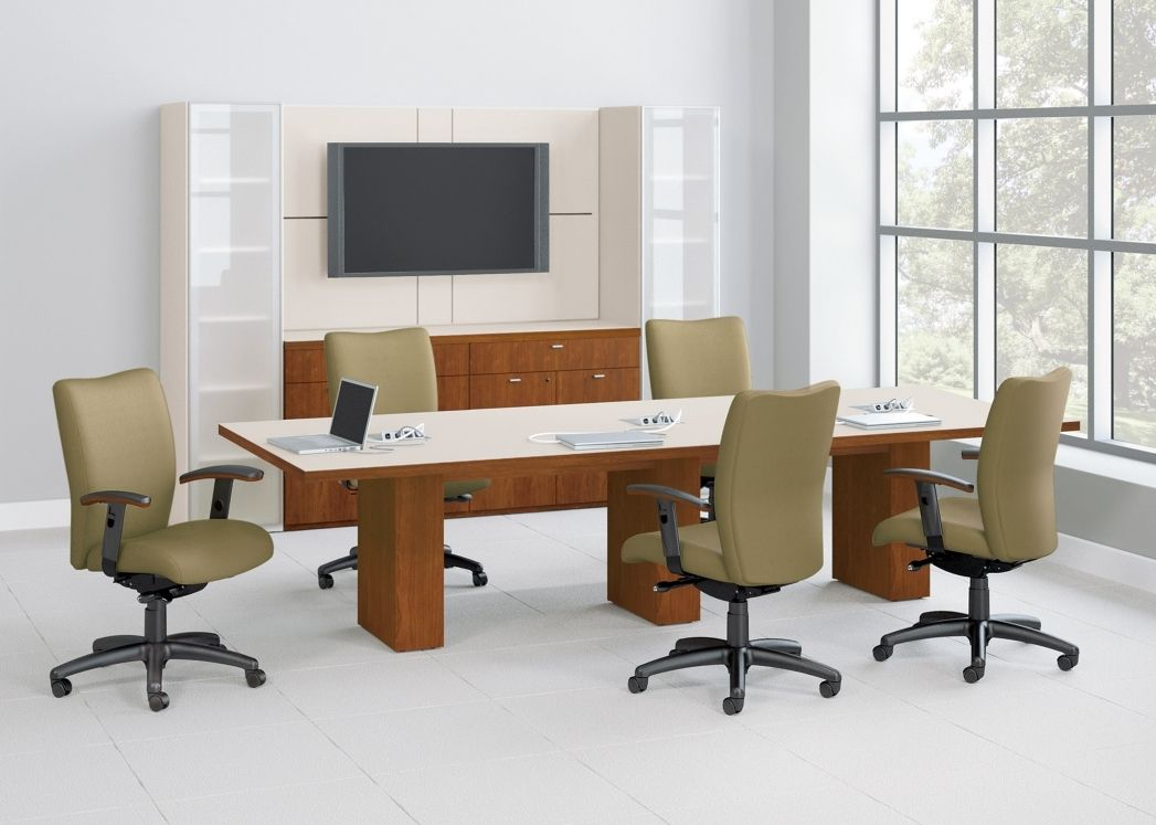 Universal Office Furniture Contemporary Modern Check More At Http Cacophonouscreations