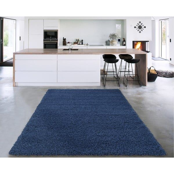 Overstock Com Online Shopping Bedding Furniture Electronics Jewelry Clothing More Rugs In Living Room Cozy Shag Rug Home Decor