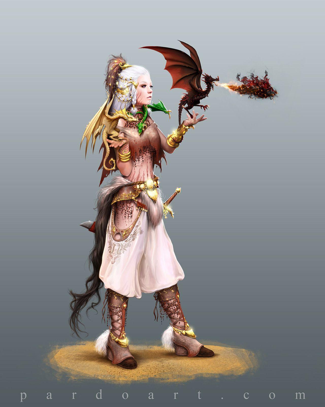 #Daenerys #Targaryen #dragons #asoiaf #grrm #agot #awesome