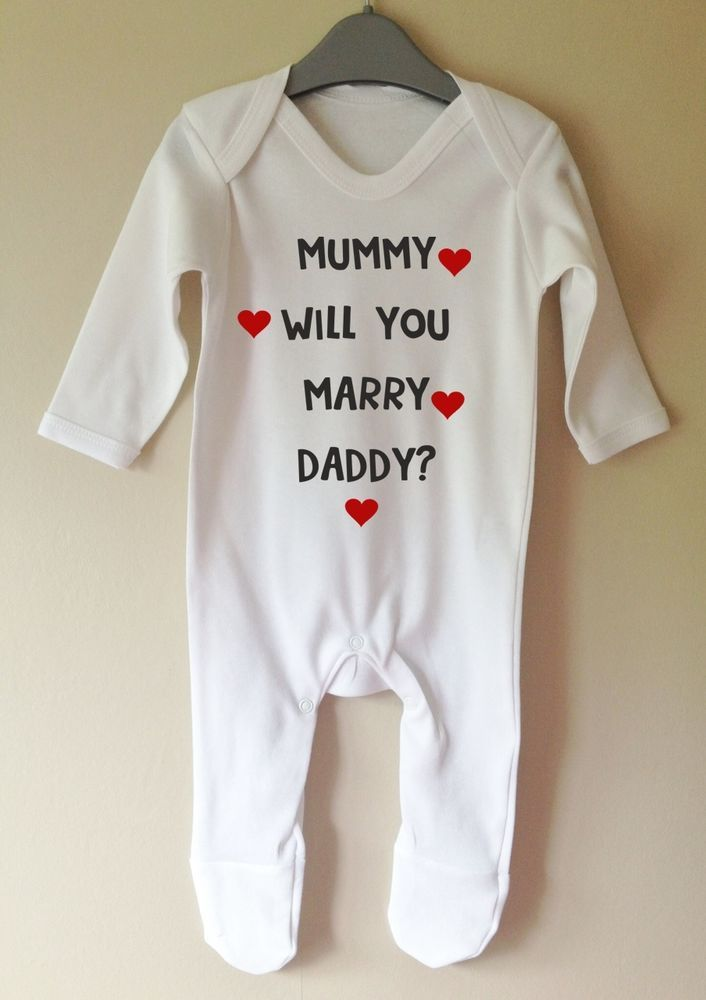Baby VELOUR sleepsuit babygro Spanish style CUTE boy girl unisex