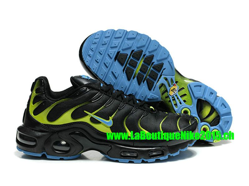 Nike Air Max Tn/Tuned Requin 2015 - Chaussures Nike Tn Pas Cher Pour Homme