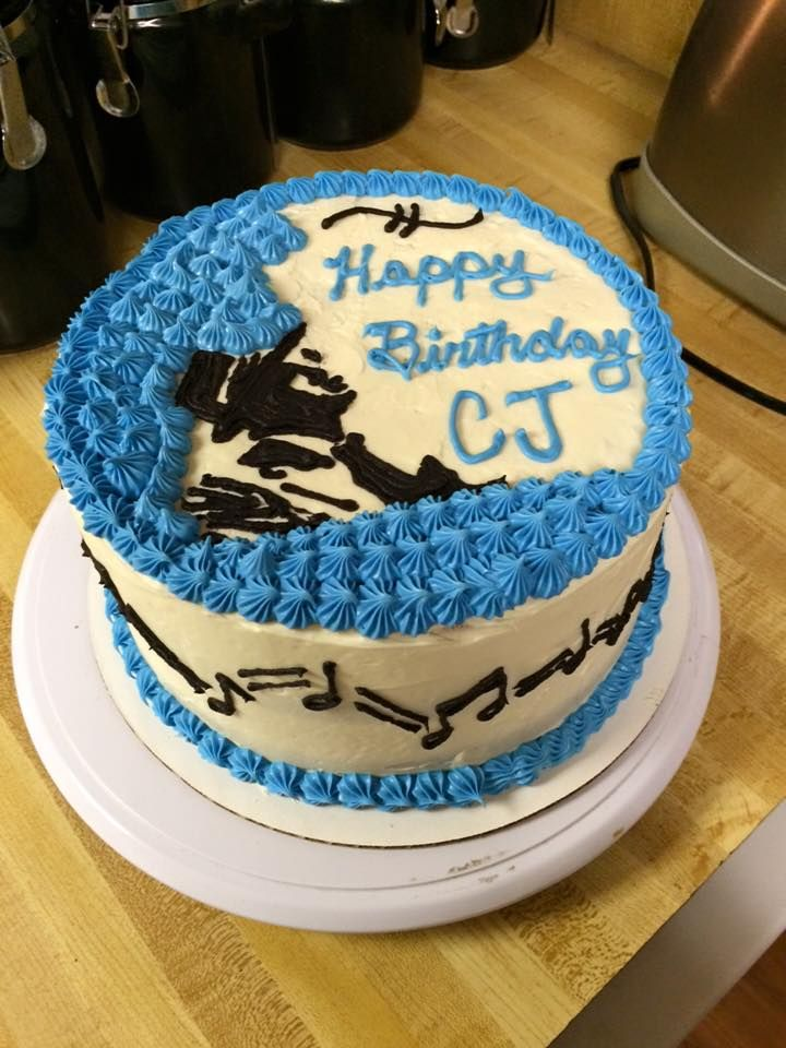 Frank Sinatra Birthday Cake Look Ma I Did It Pinterest