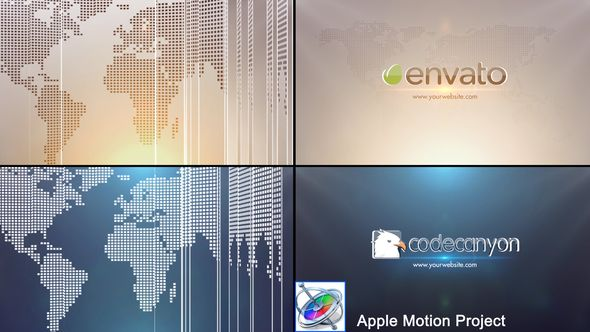 Global business logo apple motion apples logos and business global business logo apple motion advertisements branches communication company teaser gumiabroncs Choice Image