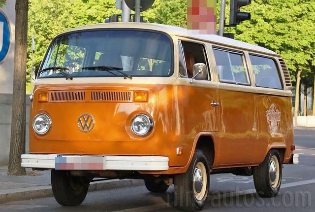 oldtimer vw bulli t2b bus zum mieten vw bus mieten. Black Bedroom Furniture Sets. Home Design Ideas