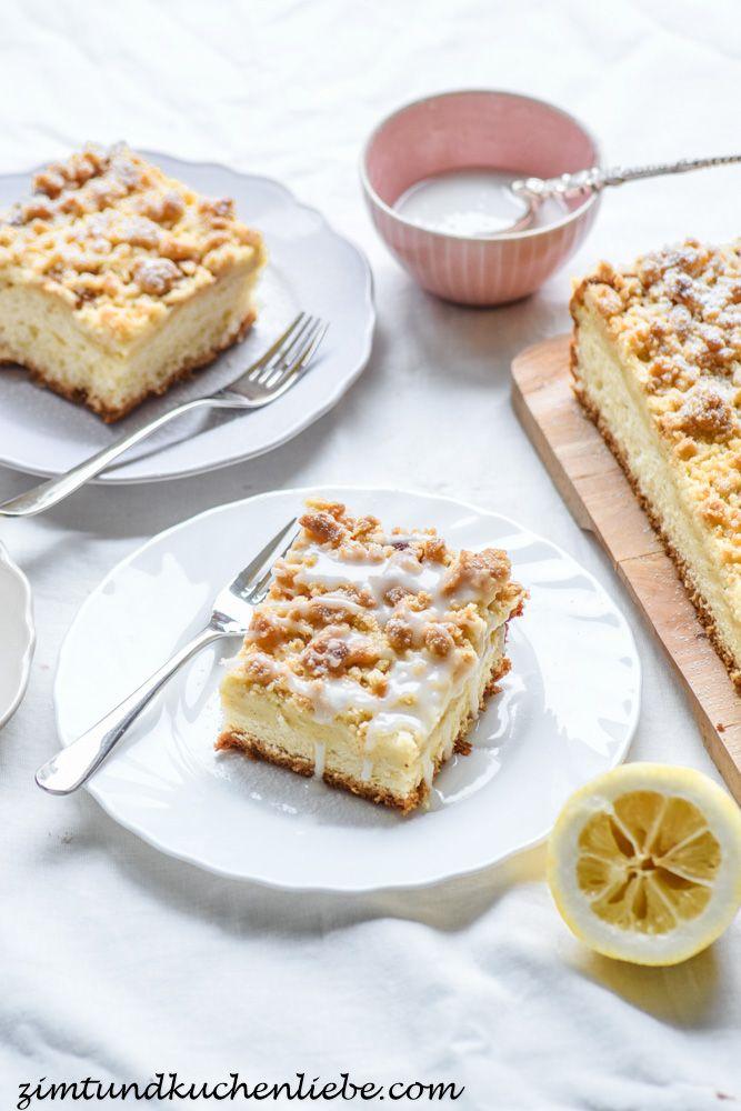hefe-streuselkuchen-mit-vanillecreme