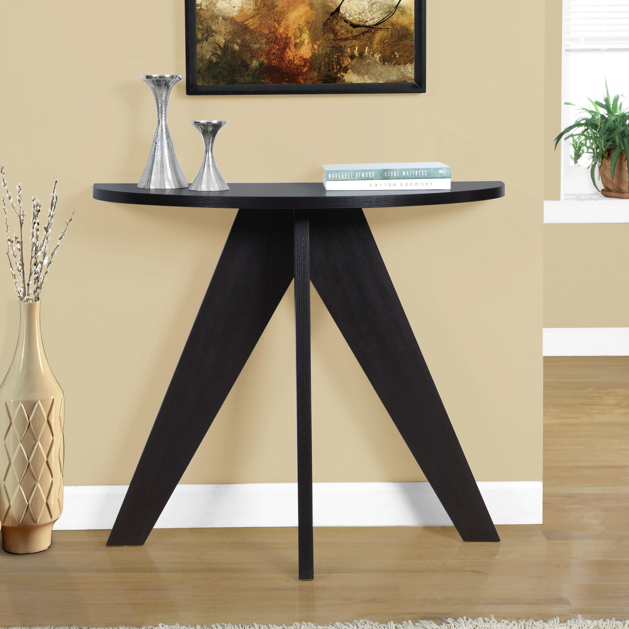 Console Table Products Pinterest