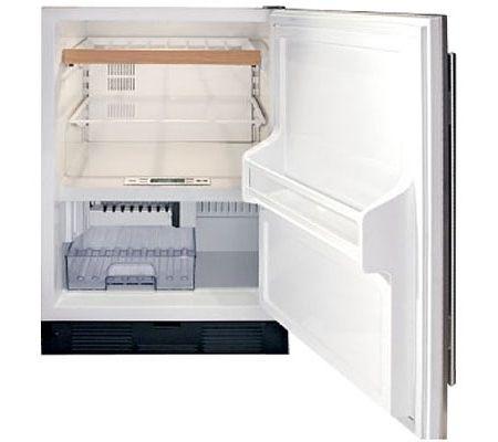 Sub Zero Under Counter Fridge Freezer With Ice Maker Google Search Under Counter Fridge Freezers New Kitchen Designs Sub Zero