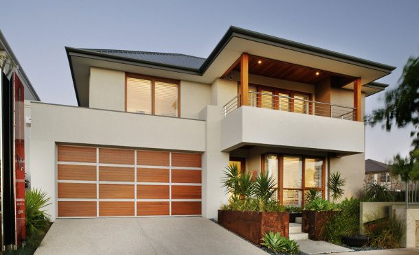 Webb & Brown-Neaves Home Designs: The South Bay. Visit Www