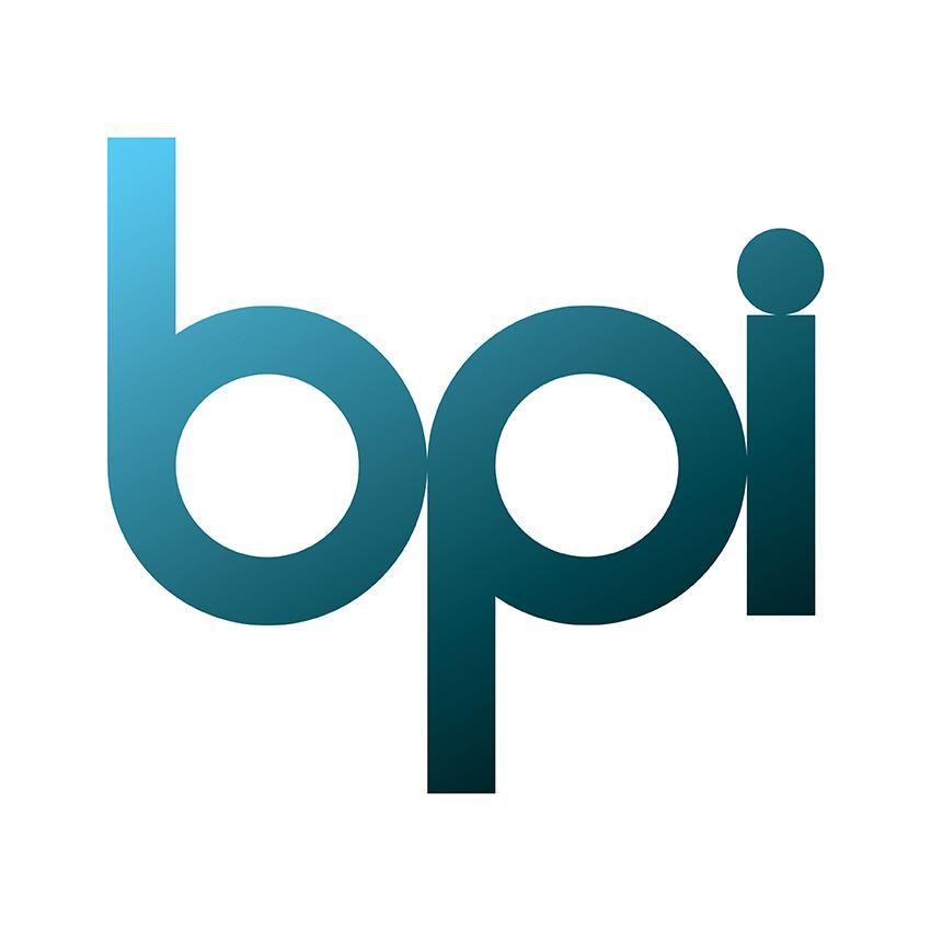 BPI/AIM/DIT Trade Mission to India https://promocionmusical.es/8-consejos-ferias-profesionales-industria-musical/: