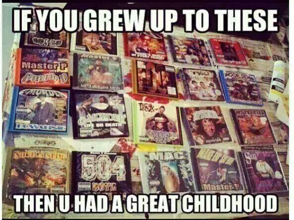Pin On Nostalgia