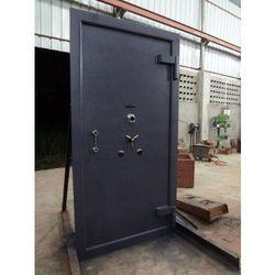 Strong Room Door  sc 1 st  Pinterest & Strong Room Door   Door Locks \u0026 Handle   Pinterest   Mumbai and Lockers