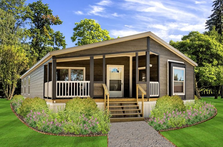 Legacy Doublewide 3276 43bp Modular Home Prices Manufactured