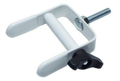 Replacement Brackets Clip On Bracket By Lumex 9 29 Replacement Brackets Clip On Bracket Fits6490a 6492a And Home Hardware Bathroom Safety Shelf Brackets