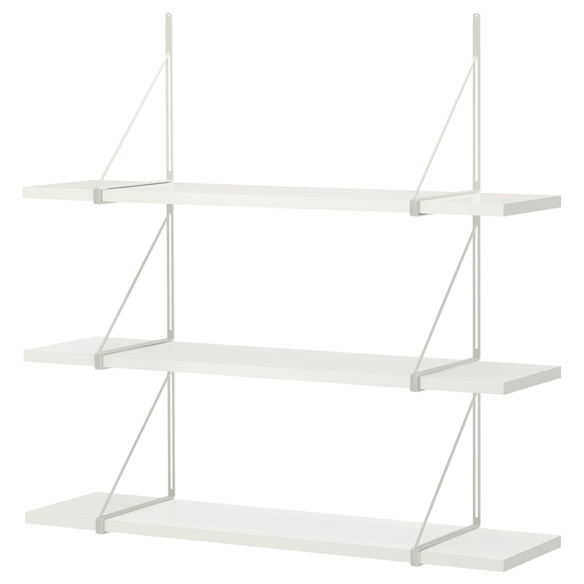 a29d794175886c3e00a8a39b26fe10b3 Impressionnant De Ikea Table Relevable Des Idées