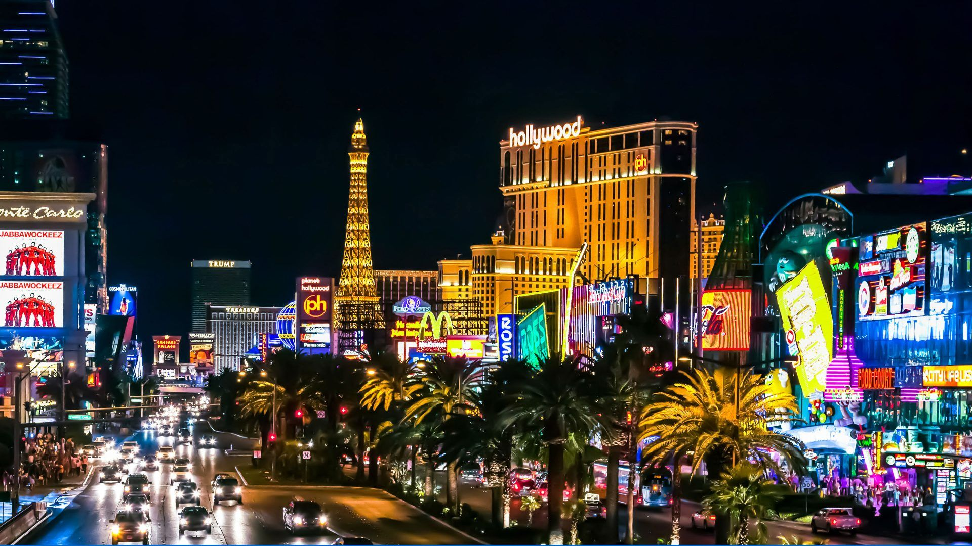 Las Vegas Wallpaper For Android Click Wallpapers Las Vegas Trip Las Vegas Travel Guide Las Vegas