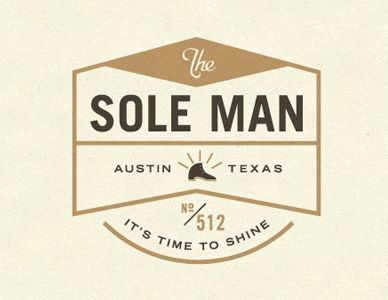 Sole Man | - October 15 2019 at 08:00PM