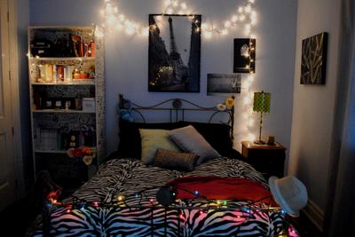 <3 bedroom !