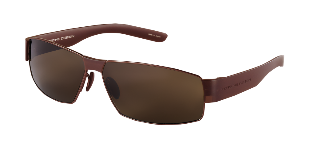Sunglasses  Porsche Design
