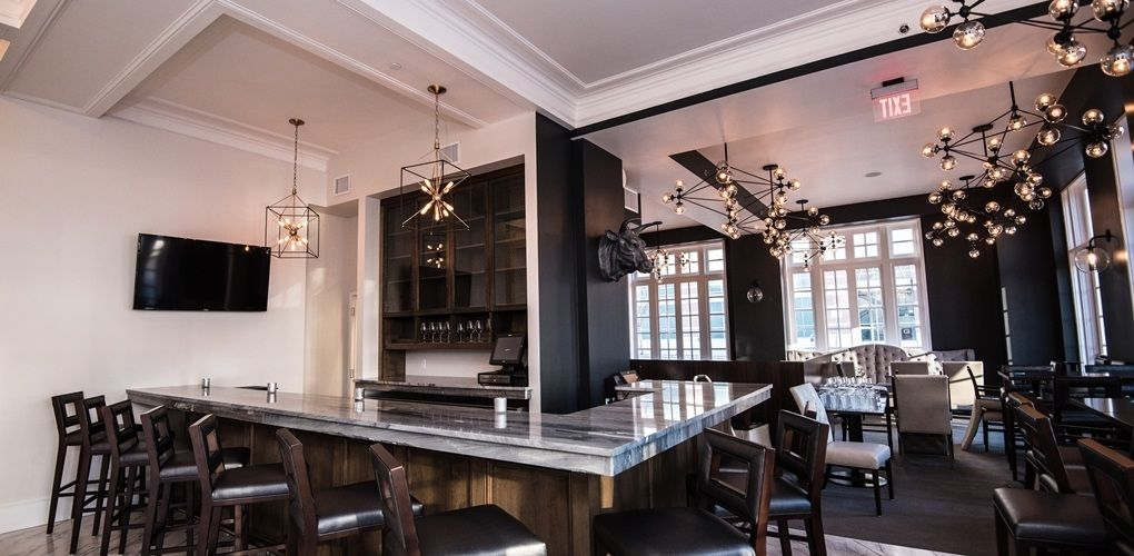 8 Boutique Hotels In Birmingham Alabama That Are Worth A Stay Boutique Hotel Hotel Birmingham