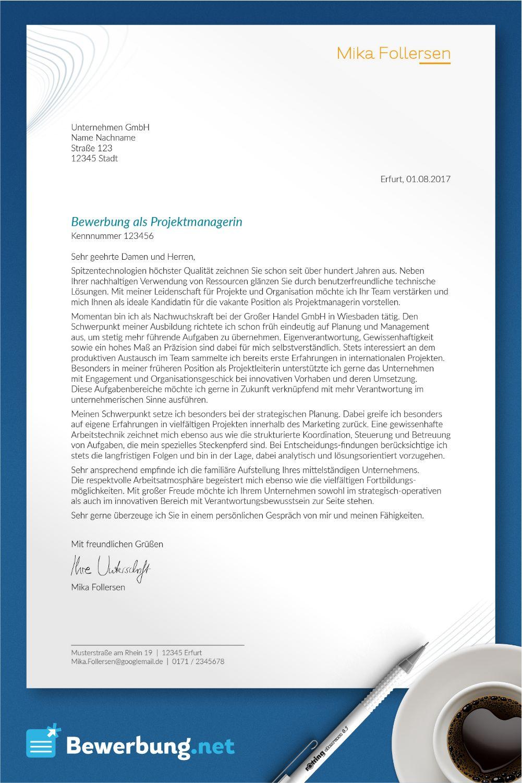 Bewerbungsdesign Organisationstalent Anschreiben Bewerbung Design Bewerbungsdesign Bewerbung